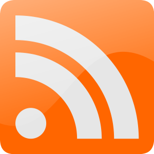 RSS-Logo-13729-large